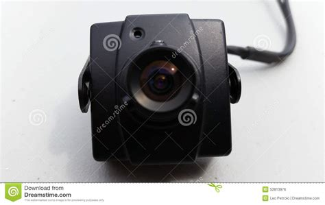 home security stock photo image 52813976