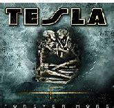 Tesla More Than Words Tesla Forever More Album Lyrics
