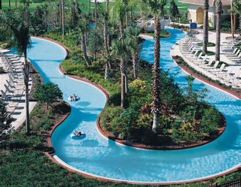 omni resort omni orlando resort at chionsgate today s orlando