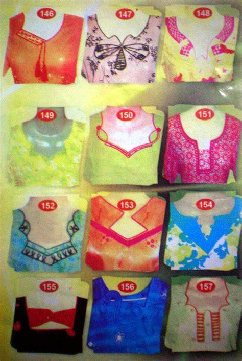 new dress neck designs new dress neck designs 300 new indian churidar suits neck designs catalogue