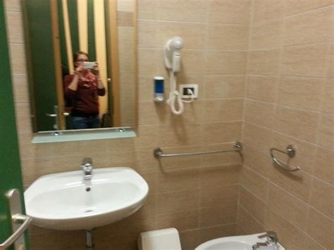 bathrooms in rome roma scout center updated 2017 prices b b reviews
