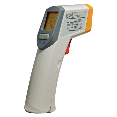 Thermometer Infrared image gallery infrared thermometer