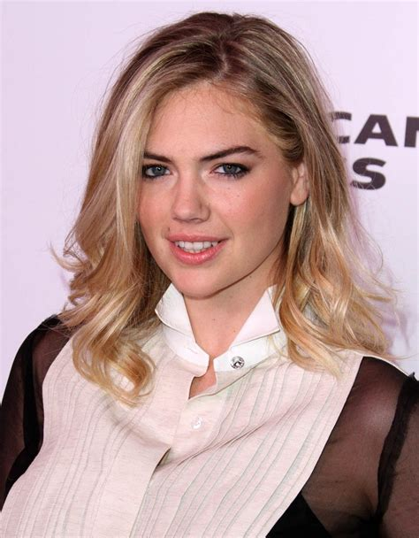 kate upton kate upton reportedly causing drama ahead of sports