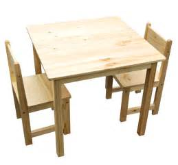 Best Toddler Bedroom Furniture by Childrens Wooden Table And Chairs Home Design Ideas