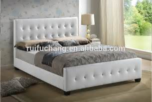 Buy Bedroom Furniture Set Pretty Macys Bedroom Sets On Bedroom Furniture For Sale