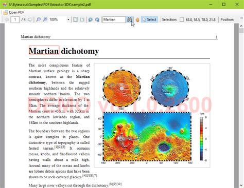 tutorial vb net 2010 pdf pdf viewer vb net 2010 tutorial bytescout