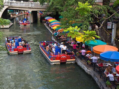 boat financing san antonio best tourist destinations in the us business insider