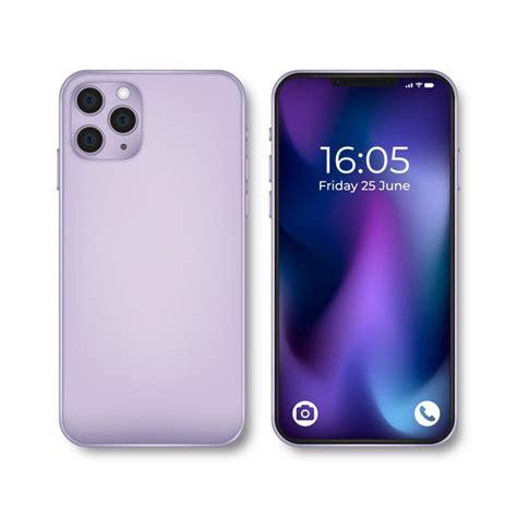 wallpaper tampilan belakang iphone  pro max wallpapershit