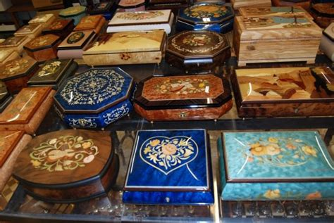 sorrento inlaid wood factory travel italy assisi to sorrento with insight vacations