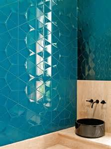 bathroom wall tiles designs 40 blue bathroom wall tile ideas and pictures