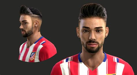 pes 2013 carrasco face by mt facemaker pes patch