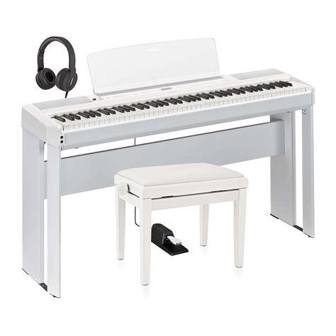 sgabelli per pianoforte sgabello pianoforte subito