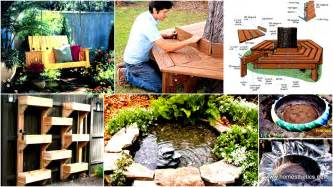 yard projects diy backyard projects joy studio design gallery best design