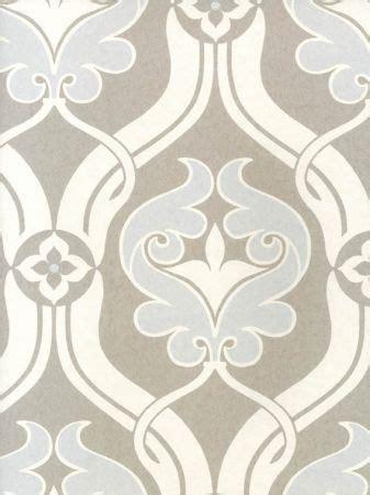 Zoffany Cordoba Wallpaper zoffany cordoba tor07002 wallpaper wallpaper