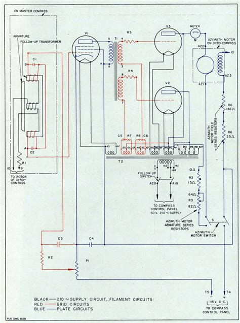 mammoth heat wiring diagram 32 wiring diagram