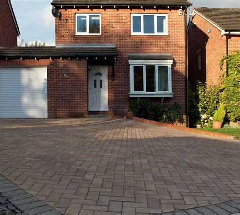 block paving patio standard concrete block paving marshalls co uk