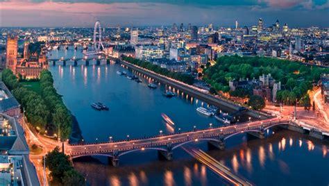 Top Rooftop Bars London Skyloft London Bar Reviews Designmynight Com