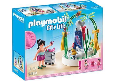 playmobil esszimmer 5335 14 best playmobil city images on city