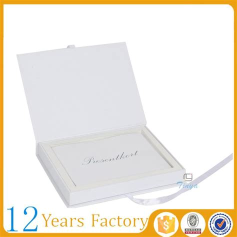 Wedding Box Manufacturers by Wedding Invitation Box Suppliers And Floral Wedding