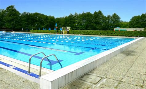 piscina di casate piscina di barzan 242 home page