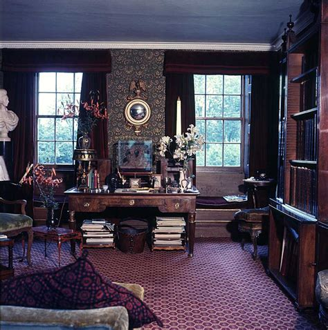 celebrate home interiors exhibition and events celebrating cecil beaton s legacy
