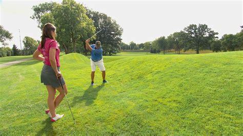 rocco mediate golf swing rocco mediate videos photos golf channel