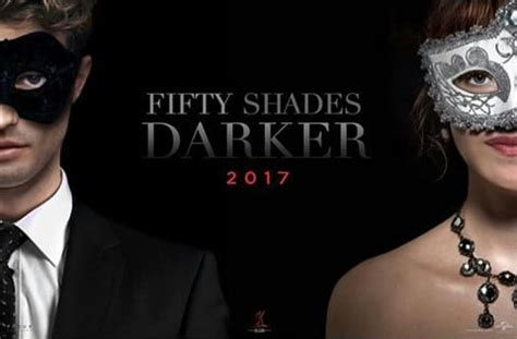 film fifty shades of grey 2017 25 most anticipated movies in 2017