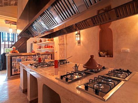 駘駑ent cuisine sp 233 cialiste 233 quipement restaurant au maroc mat 233 riel