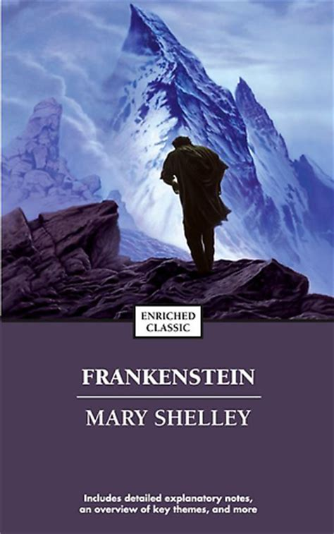 character analysis of frankenstein by mary shelley the lit quest frankenstein