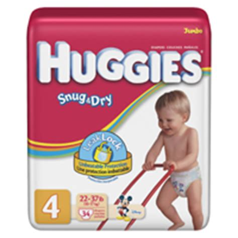 Huggies Sweepstakes Winners - sweepstakes roundup huggies jumbo pack instant win game puffs good housekeeping