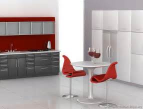 Red And Grey Kitchen Ideas by Red And Grey Kitchen Memes