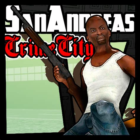 big time gangsta mod apk san andreas crime city apk mod v1 apkformod