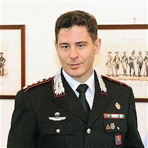 ufficio cambio torino cambio al vertice per i carabinieri di torino guarino va