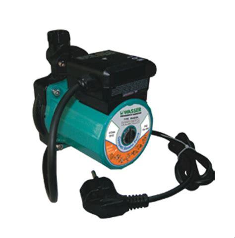 Pompa Air Mini Booster jual wasser pompa air mini pb 60 ea booster di lapak