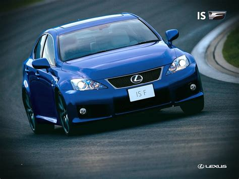 lexus isf wallpaper syaaaaaaap lexus isf car wallpaper review specs picture