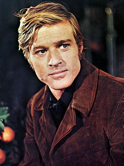robert redford hairpiece mama bear with me ginger rocks