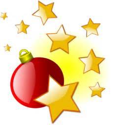 christmas ornament clip art at clker com vector clip art