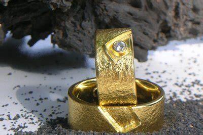 Goldring Selber Polieren by Goldring Polieren Richtige Vorgehensweise