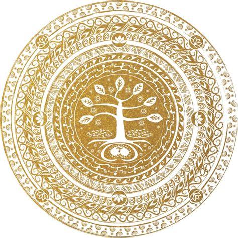tattoo mandala gold 49 best images about mandala on pinterest tibet tibetan