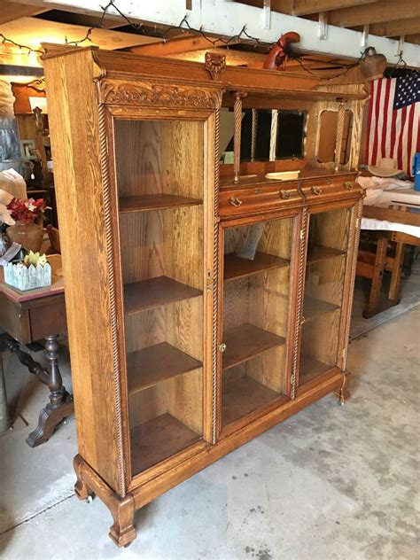 antique china cabinets for sale antique storage cabinet for sale fresh antique oak china