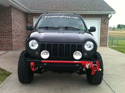 jeep body kits 100 jeep body kits product catalog killer body kit