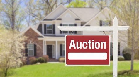 real estate auction houses locating property investinginproperties com