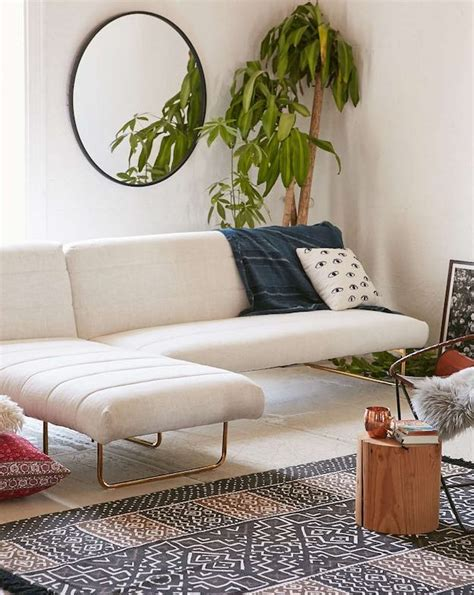 Small Living Room Diy How To Decorate A Small Living Room Diy Projects Craft