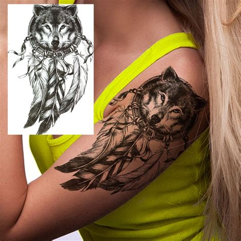 realistic temporary tattoos 802 best images about tattoos on