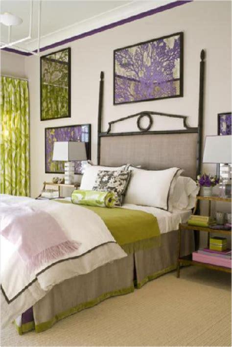 schlafzimmer accessoires für jungs schlafzimmer gestalten in grau