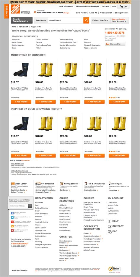home depot navigate 28 images the home depot mobile