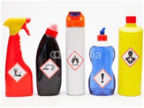 Chlorhaltige Stoffe Im Haushalt 5384 by Chlorhaltige Stoffe Im Haushalt Chemikaliengesetz Chemg