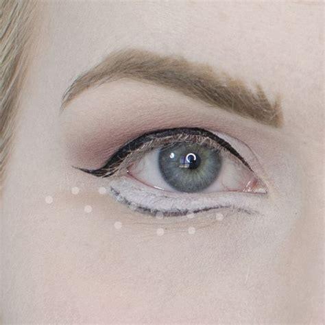 porcelain doll tutorial porcelain doll makeup tutorial