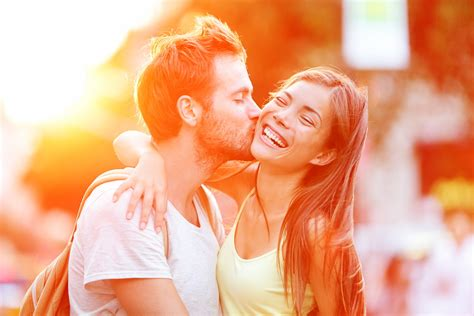 12 Tips On How To Date by How To Stay Safe While Dating And Thirty