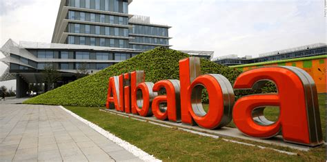 alibaba corp guide to buying from alibaba security shipping costs